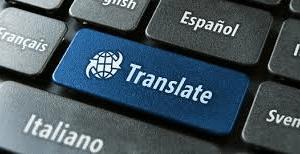 한국어-베트남어, 베트남어-한국어 번역