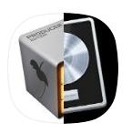 FL Studio, Logic Pro 미디 작곡 온라인 레슨합니다 (스카이프)