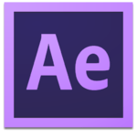 어도비 애프터이펙트 CC버전 (Adobe AfterEffect CC) 설치해드립니다.