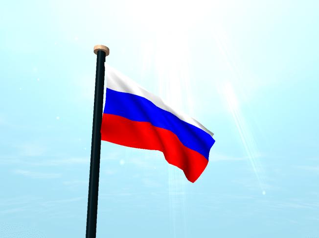 러시아인과 함께 러시아어 번역을 신속하고 정확하게 도와드립니다-이미지