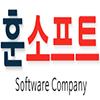 xogns9050 프로그래머