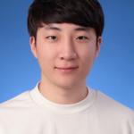 손커피 프로그래머